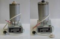 Плавильная печь МПП - 300