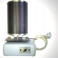 Плавильная печь МПП - 500
