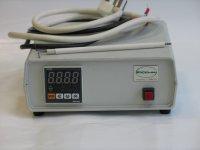 Универсальный терморегулирующий блок УТБ -  3000.