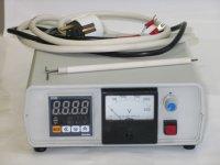 Универсальный терморегулирующий блок  УТБ -3000 РМ.